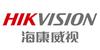 郑州海康智能充电桩