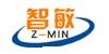 郑州智敏软件开发