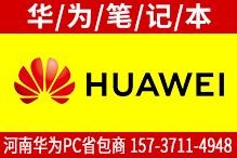 河南盈海电子科技有限公司(河南华为PC省包商)
