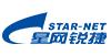 郑州星网锐捷程控调度机