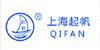 鄭州上海起帆水晶頭