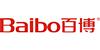 郑州百博复印机碳粉