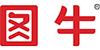 郑州图牛复印机碳粉
