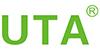 郑州UTA复印机碳粉