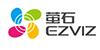 郑州萤石电子白板