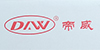 郑州帝威激光机碳粉
