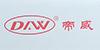 郑州帝威复印机碳粉