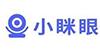 郑州小眯眼红外球机
