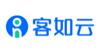 郑州客如云标签打印机