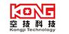 郑州空技科技智能停车场