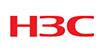 郑州H3C台式机