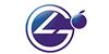 郑州蓝果企业管理软件