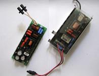 投影机电源