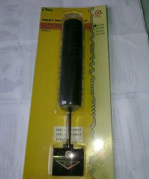 110 5對打線工具