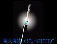 武汉长飞GYTS,S护套光缆,适用于管道、架空,欢迎致电!
