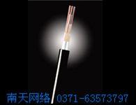 武汉长飞GYDGA,骨架式带状光缆,适用于管道、架空,旺季热销!