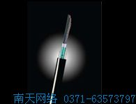 武汉长飞GYDXTW,中心束管式带状光缆,适用于管道、架空,质量保证!