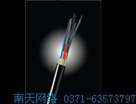 武汉长飞GYDTA,层绞式带状光缆,适用于管道、架空,售后有保证!