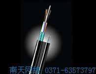 武汉长飞GYTC8S,8字形光缆,适用于自承式架空,欢迎垂询!