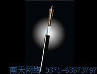 武汉长飞GLFXTS,路面微槽光缆(路德®),路面开槽、浅埋。