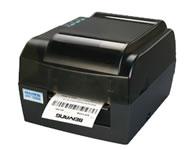 北洋BTP-2200E条码打印机
