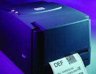 TSC TTP-243E Plus条码打印机