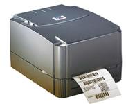 TSC TTP-244条码打印机