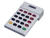 华昌HCE-702读卡设备
