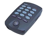 貝恩BN-310話務撥號器  詳細參數見公司網站介紹>>