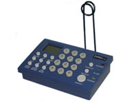 科特爾CT-700話務盒  詳細參數見公司網站介紹>>