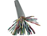 局用對稱電纜  詳細參數見公司網站介紹>>