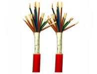 耐高溫電線電纜 詳細參數見公司網站介紹>>
