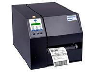 普印力T5304R条码打印机