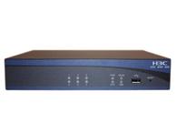 H3C MSR 900-AC����VPN路由器