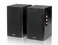 乐天下音箱2.0音箱系列 K820