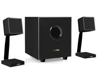 乐天下音箱2.1音箱系列 E300