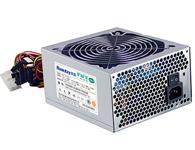 航嘉电源|冷静王钻石超静音版  14CM大风扇超静音温控设计 符合Intel ATX12V 2.31规范
