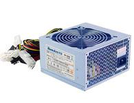 航嘉电源|BS-3600  符合最新的Intel 2.31规范,适应于双核CPU和主流显卡的搭配 12CM大风扇静音