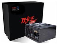 长城|双卡王发烧版 媒体报价:RMB 688