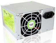 多彩电源 | 网易 符合INTEL ATX12V 1.3版设计规范,加强+12V输出电流,为Prescott核心P4平台提供强大的动力支持
