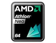 AMD|面向超薄笔记本的AMD 速龙™ Neo 处理器
