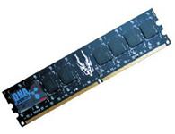 金邦内存 | 黑龙DDR2-800|1066
