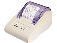 博施BS-160KII票据打印机