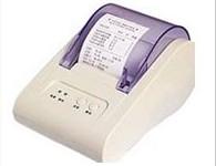 博施BS-160KII票据微型打印机