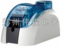 DataCardSP30证卡打印机