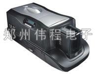 呈妍CS-311单面打印机