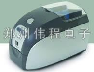 斑马P110i证卡打印机