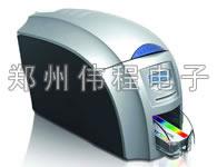 美吉卡-enduro 经济型防伪证卡打印机   单面/双面打印,轻松实现  简单、直观的操作程序,Ultra 专利技术