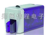 美吉卡 Avalon Duo专业型防伪证卡打印机 优良的性能价格比  简单、直观的操作程序  Ultra 的专利技术增强