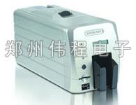 美吉卡 rio 2e增强型专业级防伪证卡打印机  优良的性能价格比  简单、直观的操作程序  Ultra的专利技术增